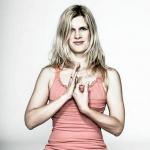 Courtney Sunday Yoga