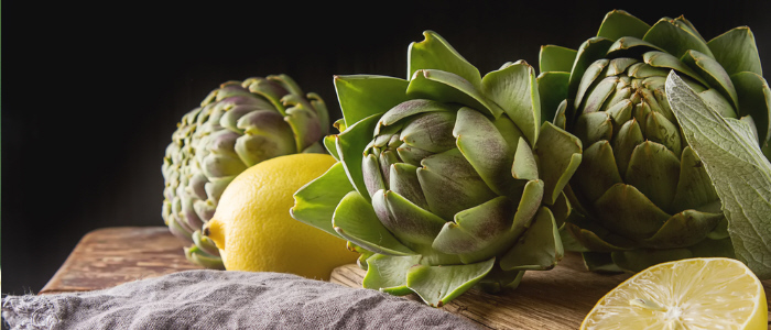 Best Foods For Detox