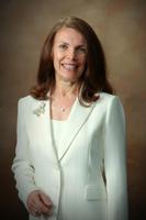 Dr. Athena Staik