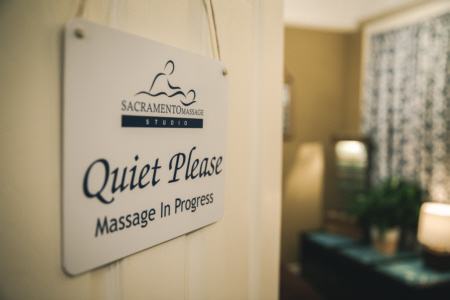 New Safety Measures for Massage Therapy